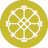 Latvija, Latvia, latviskā dzīvesziņa, tradīcijas, gadskārta, svētki, pasākumi, pasākumu karte, karte, dzīvotprieks, latviskā dzīvesziņa, paSaule, ļaudis